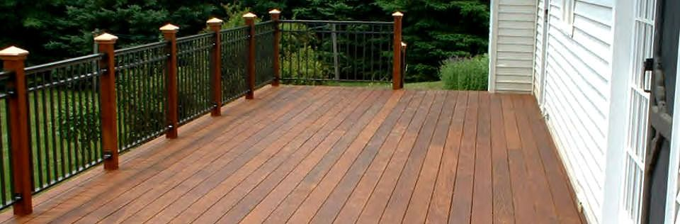 cherry plywood floors hardwood lumber woodworking stores in st louis st charles