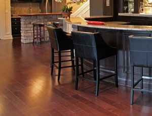 Buy Hardwood Flooring In St. Louis