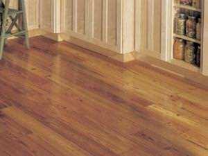 Prefinished Hardwood Flooring U0026 Engineered Wood Flooring