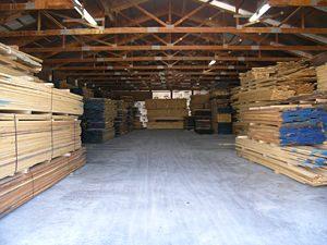 Red Oak Lumber S3s S4s Amp Quarter Sawn Red Oak Lumber