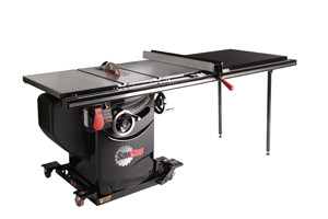Buy Sawstop Table Saws in St. Louis
