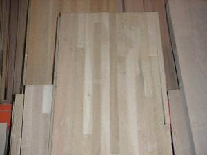 Superb Unfinished Hardwood Flooring In St. Louis