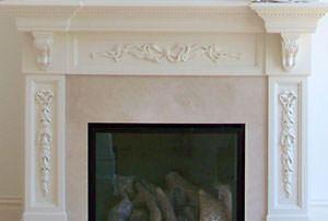 Wood Appliques Onlays Amp Decorative Carvings St